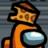 BingBangRoadblocks58's avatar