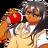 Immortanjoe6's avatar