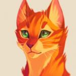 WhiteLionQueen's avatar
