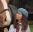 Skylarkanimalover's avatar