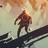 DesertStorm11's avatar