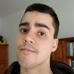 Empyrean94's avatar