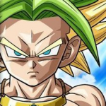 Shiizll's avatar