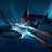 Clone4546B's avatar