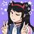 ShiroAkane2,0's avatar