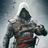 DeadCanine27's avatar