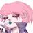 Protophia's avatar