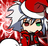 Shadow-Ragna's avatar