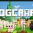 StellaGirl360 gaming's avatar
