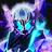 LunateckStrikeWurm's avatar