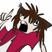 Wiki-LPS100's avatar