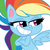 Rainbow Dash is Awesome967