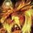 PhoenixGamer34's avatar