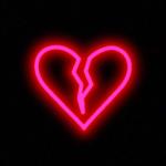 PlasSwis's avatar