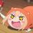 Miuhhm's avatar