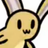 MistArtz's avatar