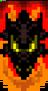 Firezombie57's avatar