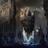 Enchanted6422's avatar