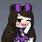 RARA12SPQR's avatar