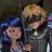 SoKeefeshipper4ever's avatar