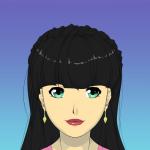 Aishara's avatar