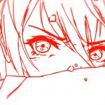Atexoy's avatar