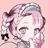 Upbeatmelody's avatar