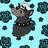 Joseee8's avatar
