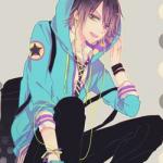 はやしーくん's avatar
