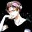Imagine Chan's avatar