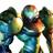 Fortu's avatar
