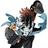 The One Dream Seeker's avatar
