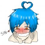 S!N's Stalker's avatar