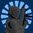 AB16-8008-58AA-1348's avatar