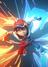ValtSoi's avatar