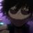 Icy The Animus SandWing's avatar