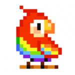 Ppppingu's avatar