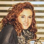 Acamposmir's avatar