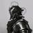 Terendel's avatar