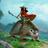 Renee5322's avatar