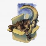 BookWormOnFanFicFix's avatar