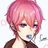 Conf's avatar