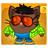 Usertan's avatar