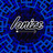 Ionize.ME's avatar