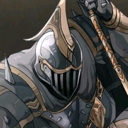 JustWild03's avatar