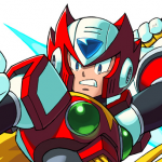 Supat97's avatar