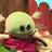 Stuffingnarwhals's avatar