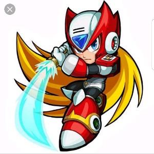 YUWannaSeeMe2's avatar