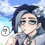 Fortranm's avatar