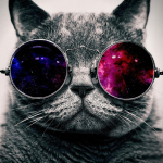 PyroNecro's avatar